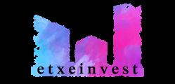 logo web negro